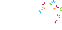 Dreams Events & Services